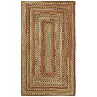Holcombe Sage Red Hues Area Rug Rug Size: Runner 2'3