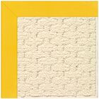 Lisle Light Beige Indoor/Outdoor Area Rug Rug Size: Rectangle 4' x 6'