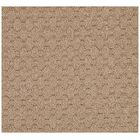 Shoal Machine Woven Indoor/Outdoor Area Rug Rug Size: Square 10'