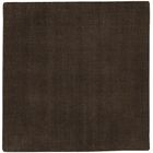 Shelbourne 2.0 Hand Tufted Java Area Rug Rug Size: 5' x 8'