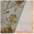 Area Doormat Mat Size: Rectangle 12' x 15'