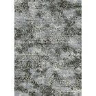 Attell Steel Blue Area Rug Rug Size: Rectangle 7'10