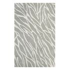 Nolita Haze Beige Area Rug Rug Size: Rectangle 8' x 11'