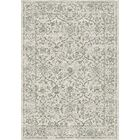 Attell Area Rug Rug Size: Rectangle 7'10