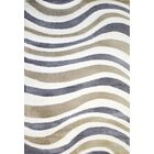 Area Rug Rug Size: Rectangle 3'11