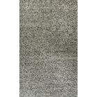 Elbridge Hand-Woven Charcoal/Gray Area Rug Rug Size: Rectangle 8' x 11'