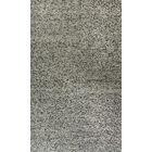 Elbridge Hand-Woven Gray/Ivory Area Rug Rug Size: Rectangle 2' x 4'