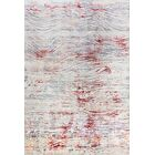 Chelsea Cream Area Rug Rug Size: Runner 2'2