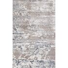 Cotton Light Brown/Beige Area Rug Rug Size: Rectangle 9'2