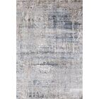 Cotton Light Brown/Beige Area Rug Rug Size: Rectangle 3'6