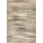 Terrio Light Gray Area Rug Rug Size: Rectangle 7'10