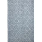 Ember Handmade Teal Area Rug Rug Size: Rectangle 9'2