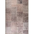 Pascoe Beige/Tan Area Rug Rug Size: Rectangle 5'3