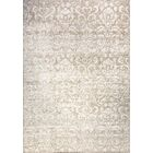 Imperial Ivory Area Rug Rug Size: Rectangle 6'7