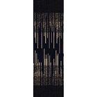 Mckay Navy Area Rug Rug Size: Rectangle 2' x 3'