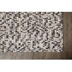 Curtis Hand-Woven Jute Area Rug Rug Size: Rectangle 8' x 10'