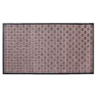 Rub-Poly Multi Utility Doormat