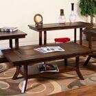 Christian Coffee Table