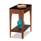 Elliott Bay Chairside Table