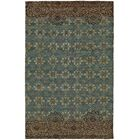 Jonquil Area Rug Rug Size: Rectangle 5'6