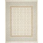 Mulberry Rug Rug Size: Rectangle 6' x 9'