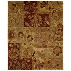 Philip Area Rug Rug Size: Rectangle 7'9