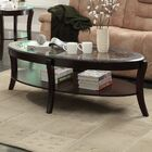 Bettrys Coffee Table