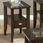 Berwick Chairside Table