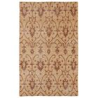 Gallego Paprika Rug Rug Size: Rectangle 8' x 10'