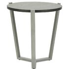 Upminster Coffee Table Size: 22.88