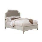 Putnamville Upholstered Platform Bed Size: Queen