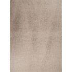 Wayfair Basics Polypropylene/Rubber Non-Slip Rug Pad (0.25