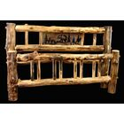 Amias Bed Frame Size: King