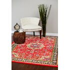 Indoor Area Rug Rug Size: Rectangle 5' x 7'