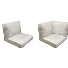 Fairmont 22 Piece Outdoor�Cushion Set