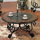Elmira Coffee Table