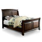 Daleville Sleigh Bed