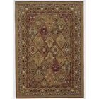 Edwards Hazelnut Area Rug Rug Size: Rectangle 9'10