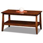 Hazleton Coffee Table