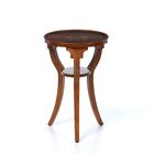 Riley Accent Table