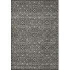 Eagleview Area Rug Rug Size: Rectangle 10' x 13'2