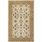 Auer Tapestry Area Rug Rug Size: 3'3