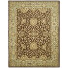 Dunbar Area Rug Rug Size: Rectangle 6' x 9'