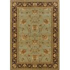 Currahee Area Rug Rug Size: Rectangle 7'10