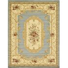 Patton Area Rug Rug Size: Rectangle 9' x 12'