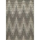 Wexler Hand-Woven Ivory Area Rug Rug Size: Rectangle 5'3