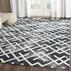 Sirius Area Rug Rug Size: Rectangle 4' x 6'