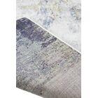 Heilman BlueYellow Area Rug Rug Size: 5' x 7'6
