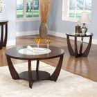 Thurmont End Table