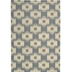 Biondi Handmade Slate Area Rug Rug Size: Rectangle 7'9